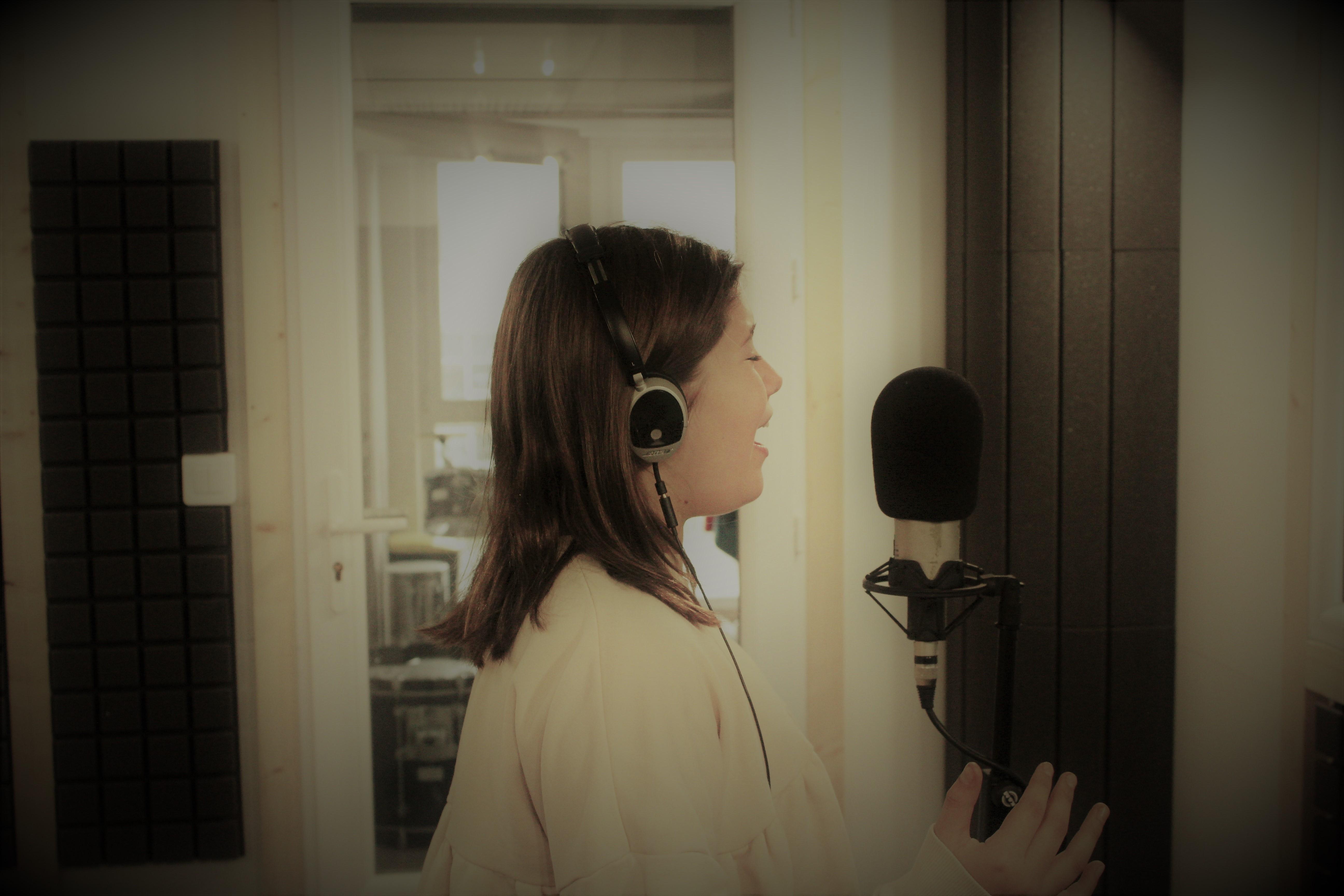 ema studio22018