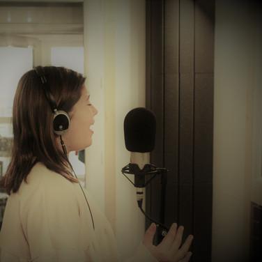 ema studio22018.jpg