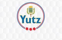 blason-yutz-web (2)