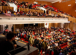20141116_concert musique militaire americaine theatre-002