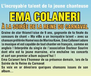 Répu._article_Ema_carnaval_hagondange_29-04-17