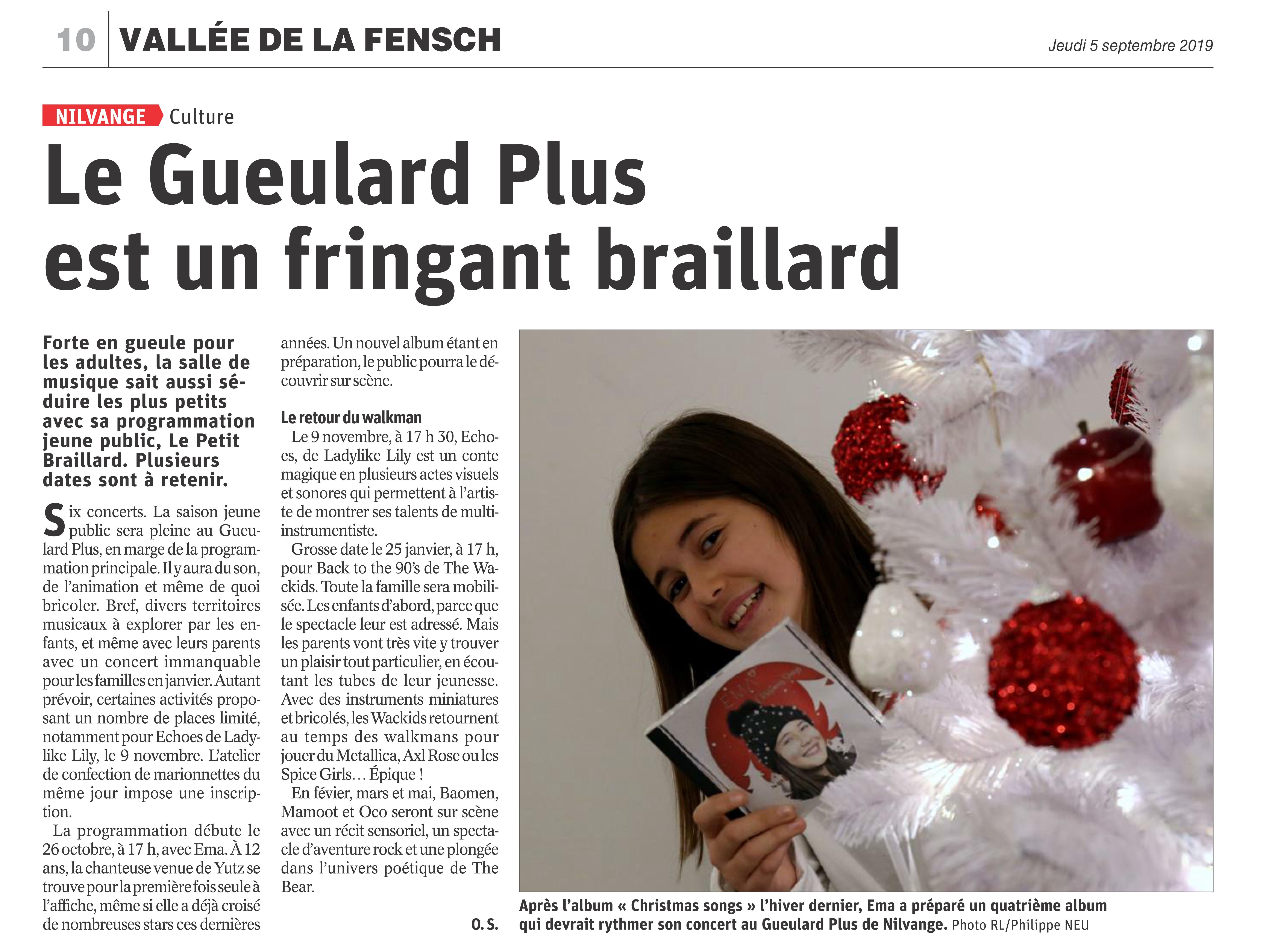 article_EMA_républicain_lorrain_octobre[