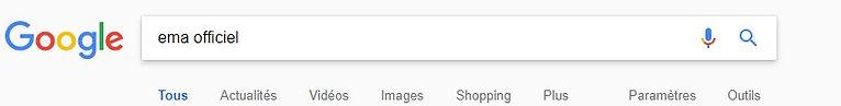 ema officiel barre google.jpg