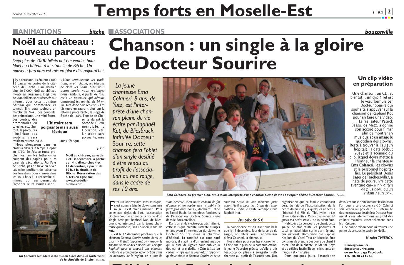 article press repu ema doc sourire3-12-16