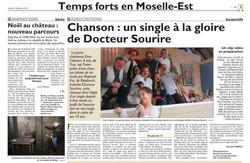 article press repu ema doc sourire3-12-16