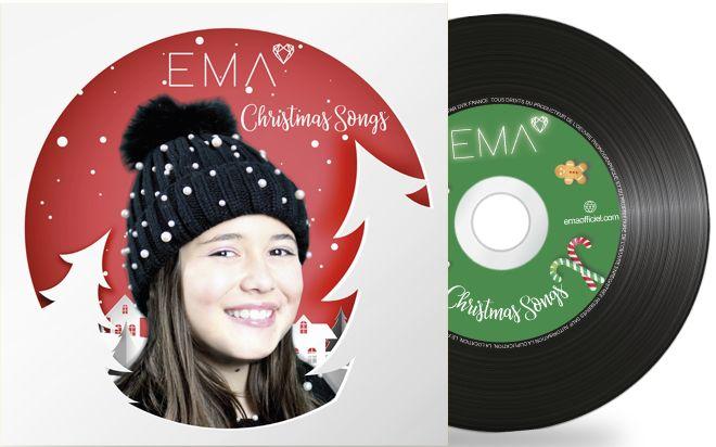 mockup-cd-ema-noel ema