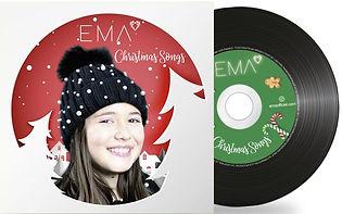 mockup-cd-ema-noel ema.jpg