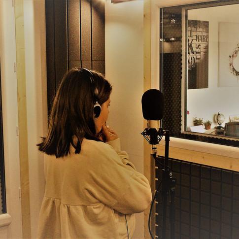 ema studio 32018.jpg