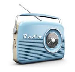 Reportages Radios