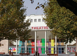 20121019_parvis theatre point fixe automne_001