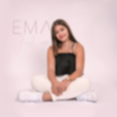 Ema new cd just me ema 2019.png