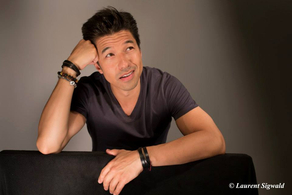 Theo-Phan-chanteur