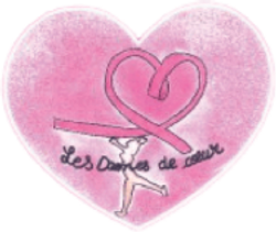logo-dames-de-coeur