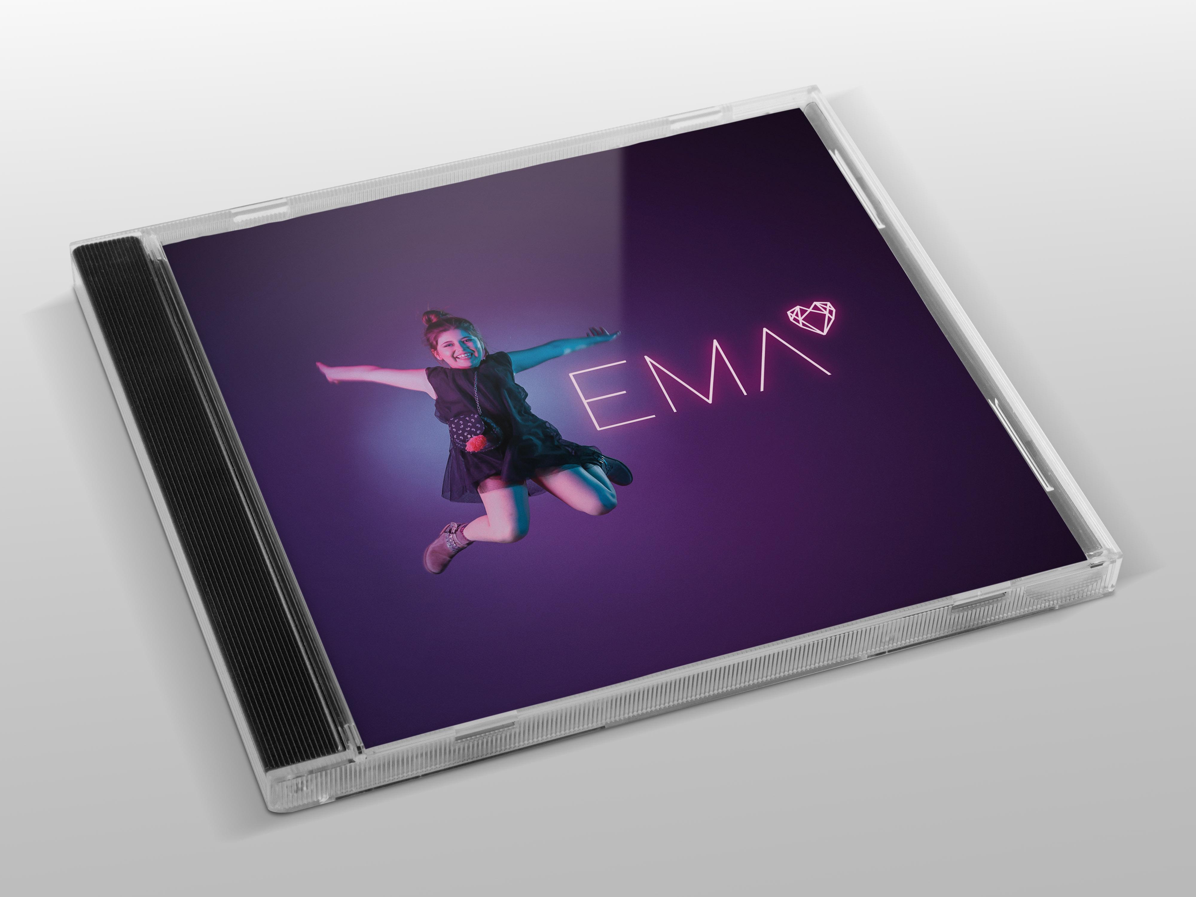 ema pochette couv cd