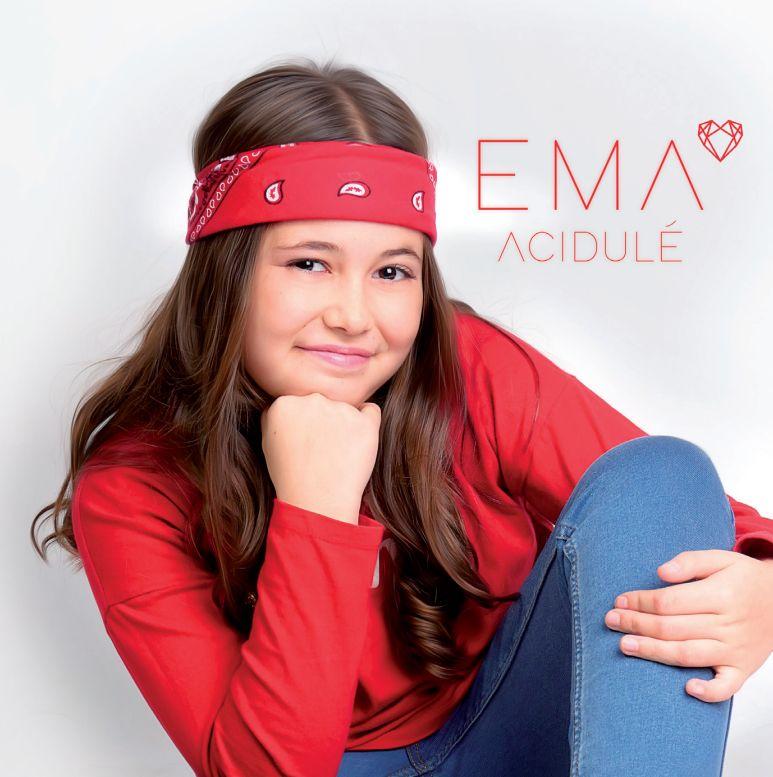 ema_colaneri_acidulé_pochette_cd1