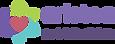 Aristea Logo color no gradiente_02.png