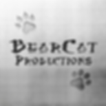 BearCat Productions prof.png