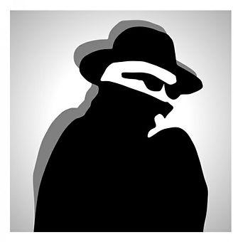 Trent icon.jpg
