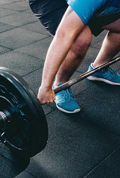 barbell-biceps-black-841125.jpg