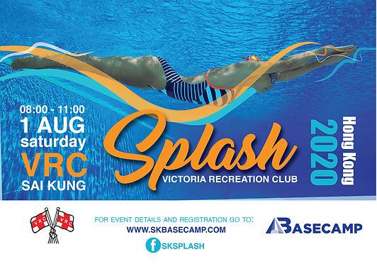 Splash Final Design 2020-01.jpg