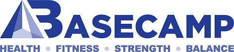 Basecamp Logo.jpg