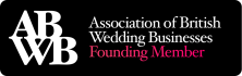 Association of British Wedding Businesses badge