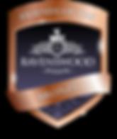 Ravenswood Friends Badge Bronze (1).png