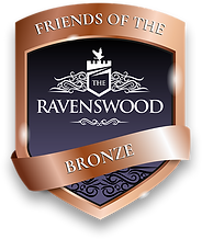 Ravenswood Friends Badge Bronze (1).png