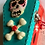 Thumbnail: Day of the dead coffin