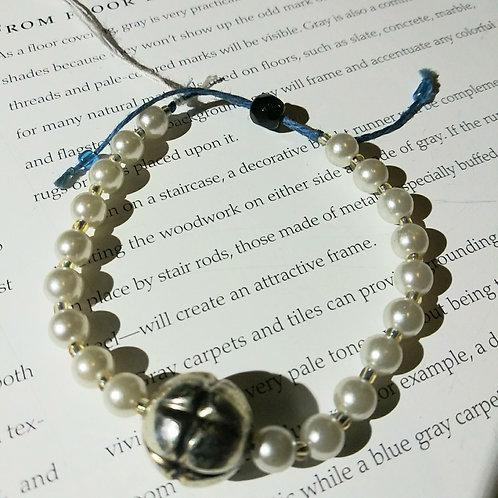Bracelet, classy