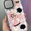 Thumbnail: iPhone 11 Pro Pastel Goth Decoden Phone Caae