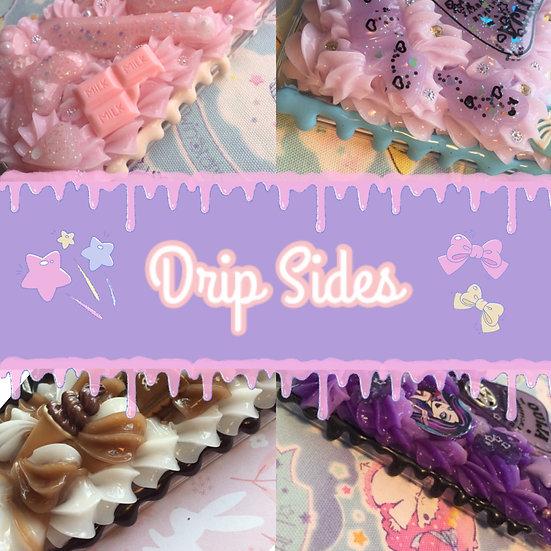 Drip Sides [Upgrade]