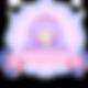 b3dbcaa1-3ccc-4037-b347-536f63587b07.png