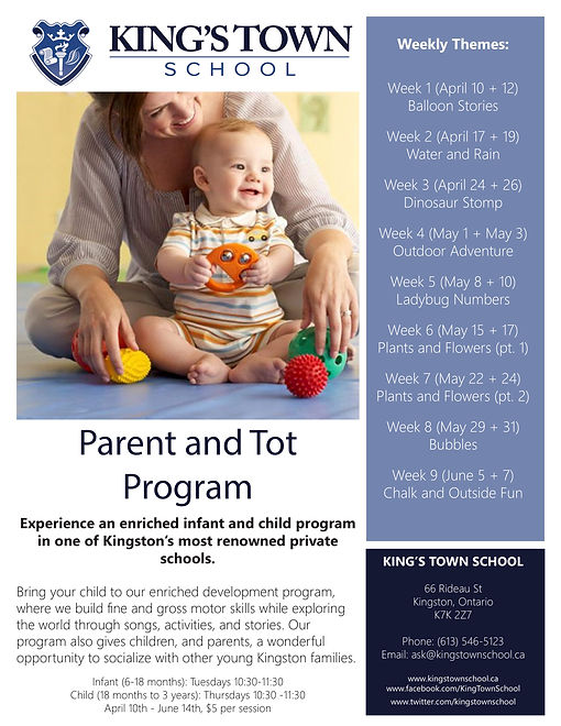 parent-tot-poster-2018.jpg