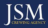 JStar Text Logo 2 (star white-1A2D58).pn