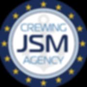 логотип JSM.png