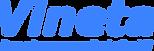 logo Vineta.png