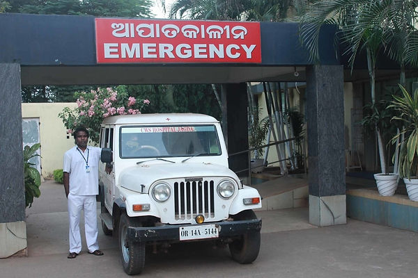 cwsh emergency 1.jpg