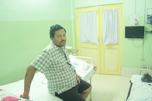 cwsh room 5.jpg