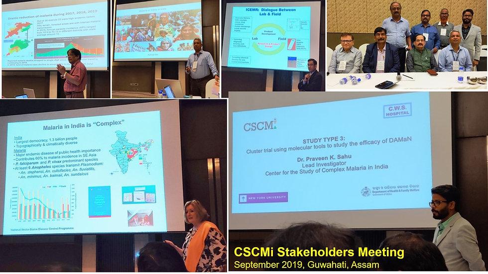 CSCMi Picture-2