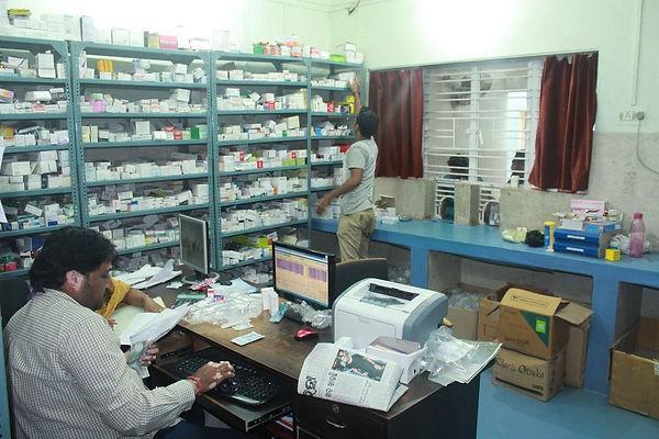 cwsh pharmacy.jpg