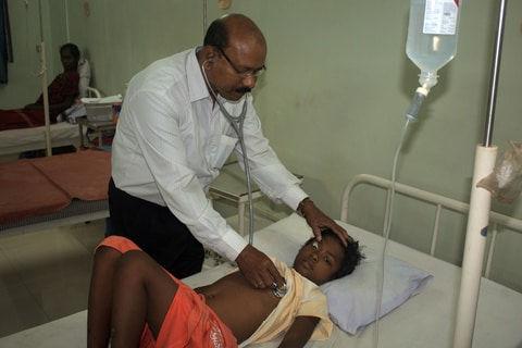 cwsh pediatrics1.jpg