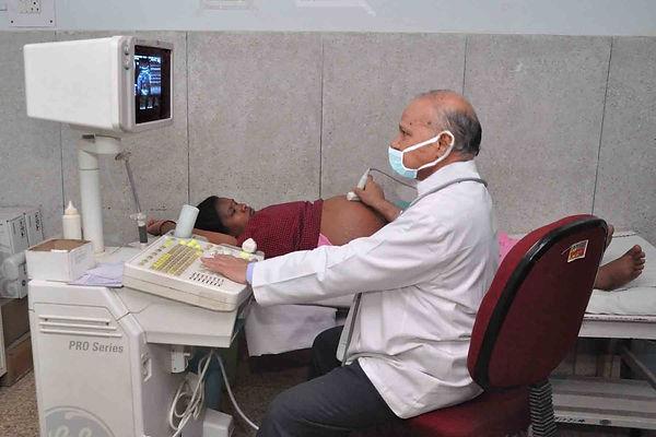 cwsh ultrasound.jpg