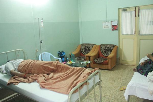 cwsh room 1.jpg