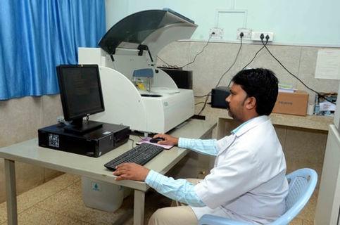 cwsh pathology3.jpg
