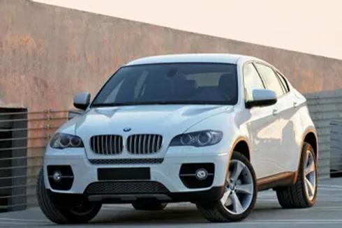 BMW.webp