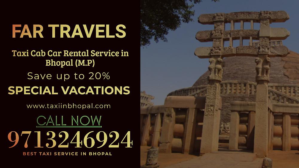 taxi bhopal, taxi in bhopal, bhopal taxi, Searches related to 'taxi service in bhopal', Taxi service in Bhopal to Indore, cab in Bhopal, cabs in bhopal, bhopal taxi service bhopal, madhya pradesh Bhopal station taxi, MP Nagar Taxi service, Bhopal Airport taxi, Bhopal airport Cab, Car rental taxi service cab in Bhopal, best taxi service in bhopal, taxi service in bhopal to indore, car hire in bhopal, cabs bhopal, bhopal  cabs, car rental bhopal, best car rental in bhopal, hire taxi in bhopal