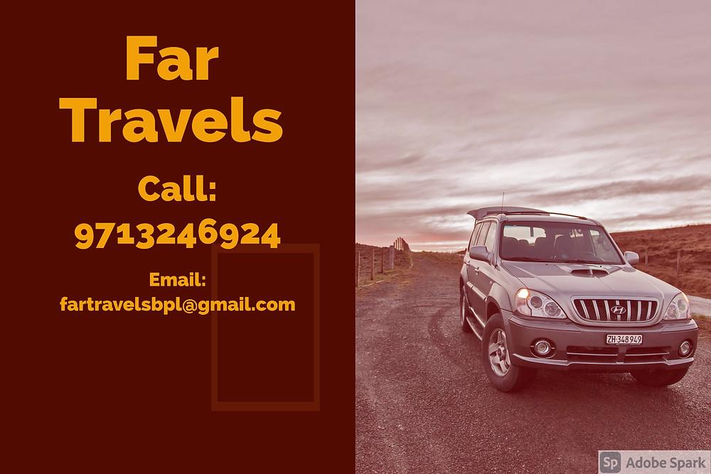 taxi bhopal, car hire, cab bhopal, bhopal cabs, car rental bhopal, taxibhopal, cabbhopal,