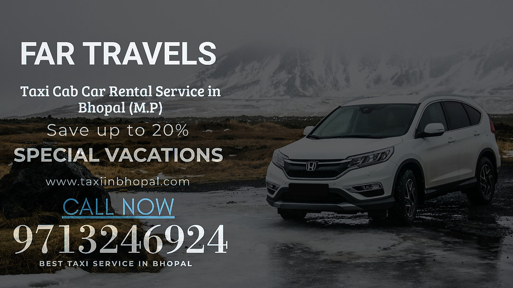 Searches related to 'taxi service in bhopal', Taxi service in Bhopal to Indore cab in Bhopal cabs in bhopal bhopal taxi service bhopal, madhya pradesh Bhopal station taxi MP Nagar Taxi service Bhopal Airport taxi Bhopal airport Cab Car rental taxi service cab in Bhopal best taxi service in bhopal taxi service in bhopal to indore car hire in bhopal