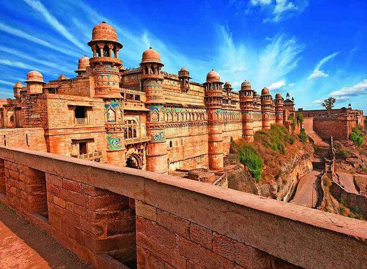 gwalior-fort.jpg